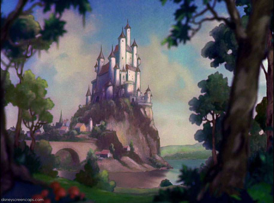 disney-locations-places-castles-real-life-inspirations-11