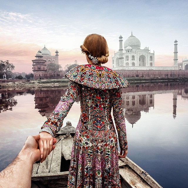 india-singapore-follow-me-to-couple-murad-natalia-osmann-8