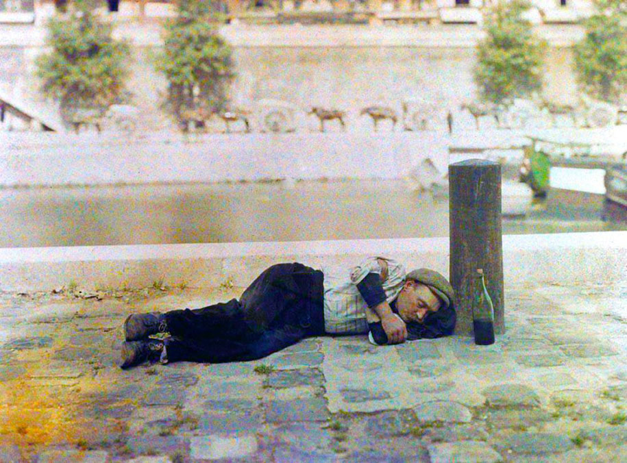1914-vintage-color-photos-paris-albert-kahn-10