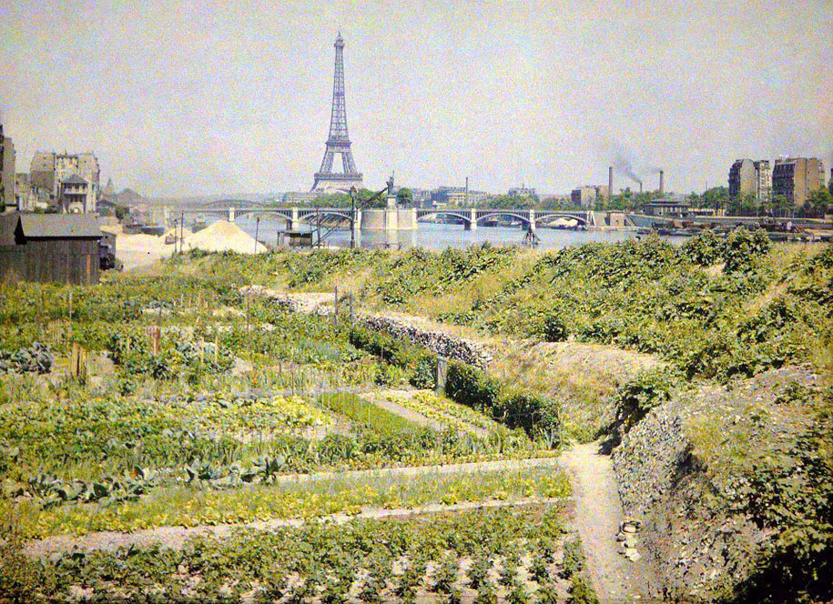 1914-vintage-color-photos-paris-albert-kahn-2