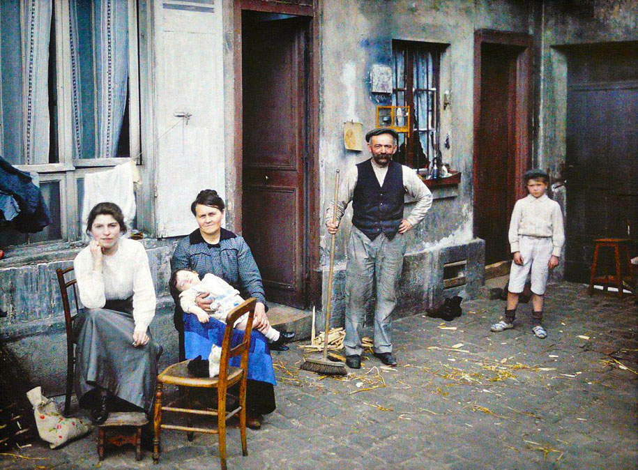 1914-vintage-color-photos-paris-albert-kahn-39