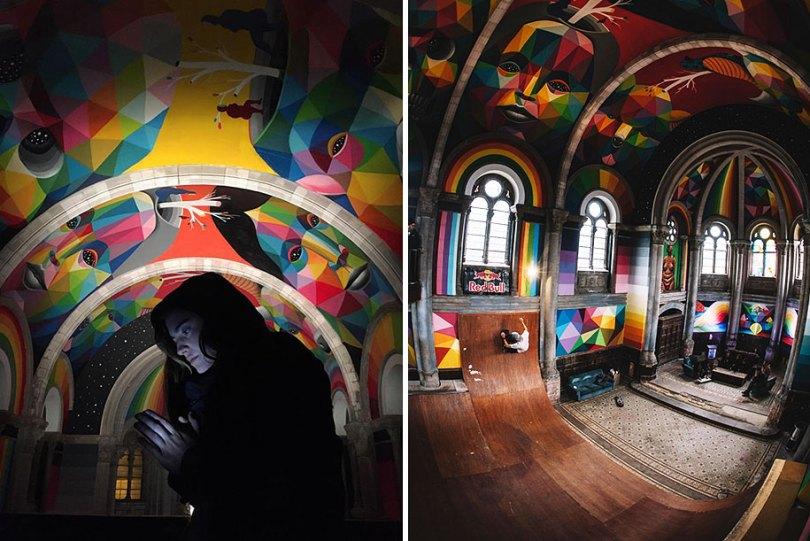 abandonado-igreja-skate-park-kaos-templo-okuda-san-miguel-3