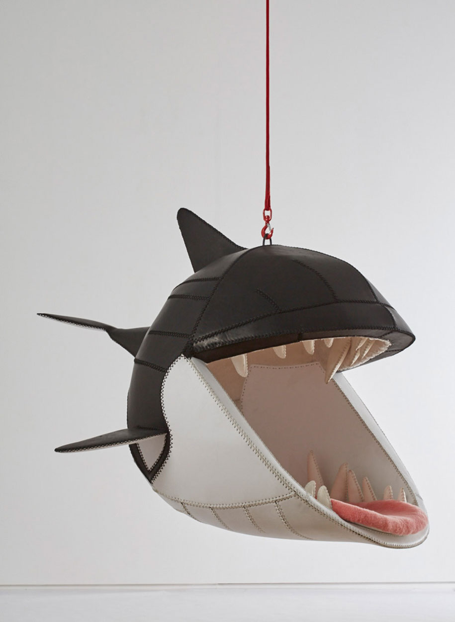 animal-mouth-hanging-chairs-monstera-deliciosa-porky-hefer-8