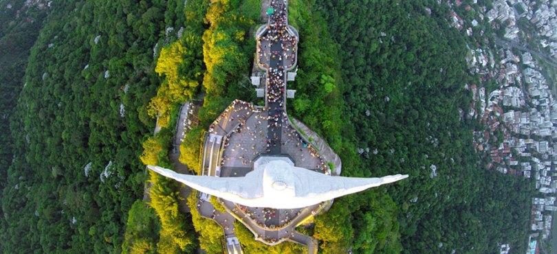 melhor-drone-fotos-2015-dronestagram-8