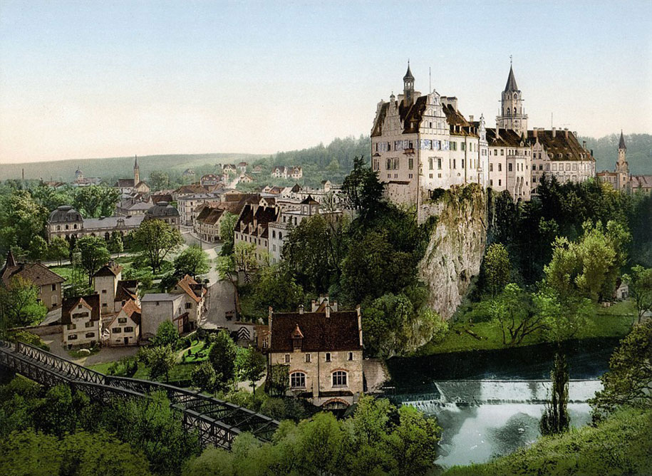 colored-historical-photos-book-germany-around-1900-karin-lelonek-taschen-7
