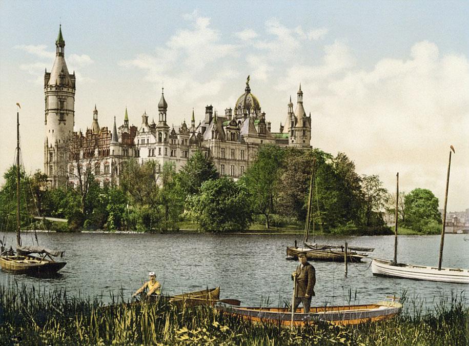 colored-historical-photos-book-germany-around-1900-karin-lelonek-taschen-9