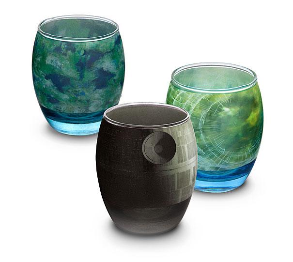 star-wars-planetary-glassware-set-think-geek-2