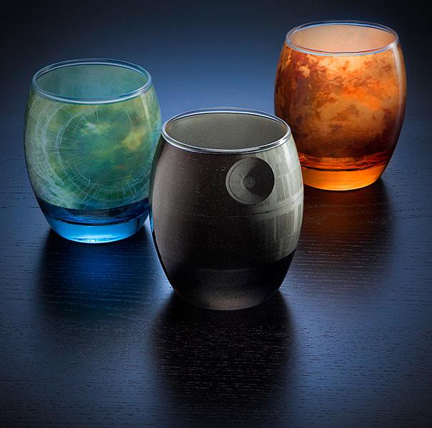 star-wars-planetary-glassware-set-think-geek-3
