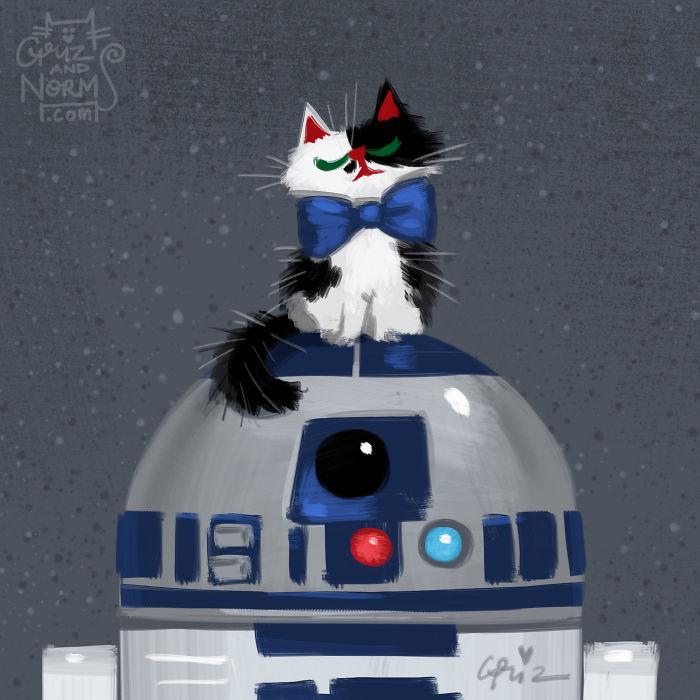 star-wars-series-cats-illustrations-griz-lemay-3