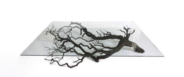 found-branch-book-shelf-bilbao-sebastian-errazuriz-chile-5