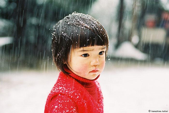 cutest-japanese-girl-mirai-chan-kotori-kawashima-17