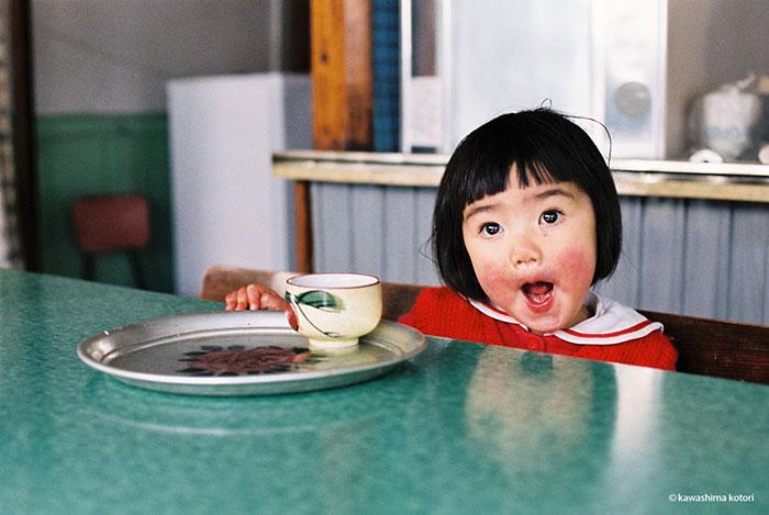cutest-japanese-girl-mirai-chan-kotori-kawashima-22