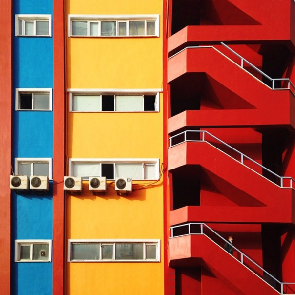 modern-architecture-istambul-photography-yener-torun-turkey-14