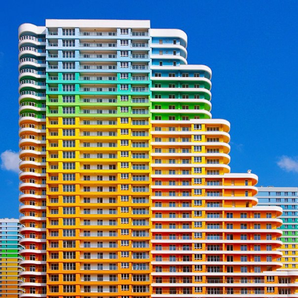 modern-architecture-istambul-photography-yener-torun-turkey-6