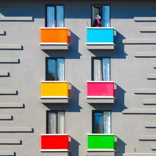 modern-architecture-istambul-photography-yener-torun-turkey-8