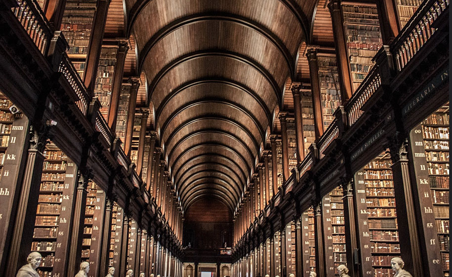 old-library-trinity-college-dublin-12