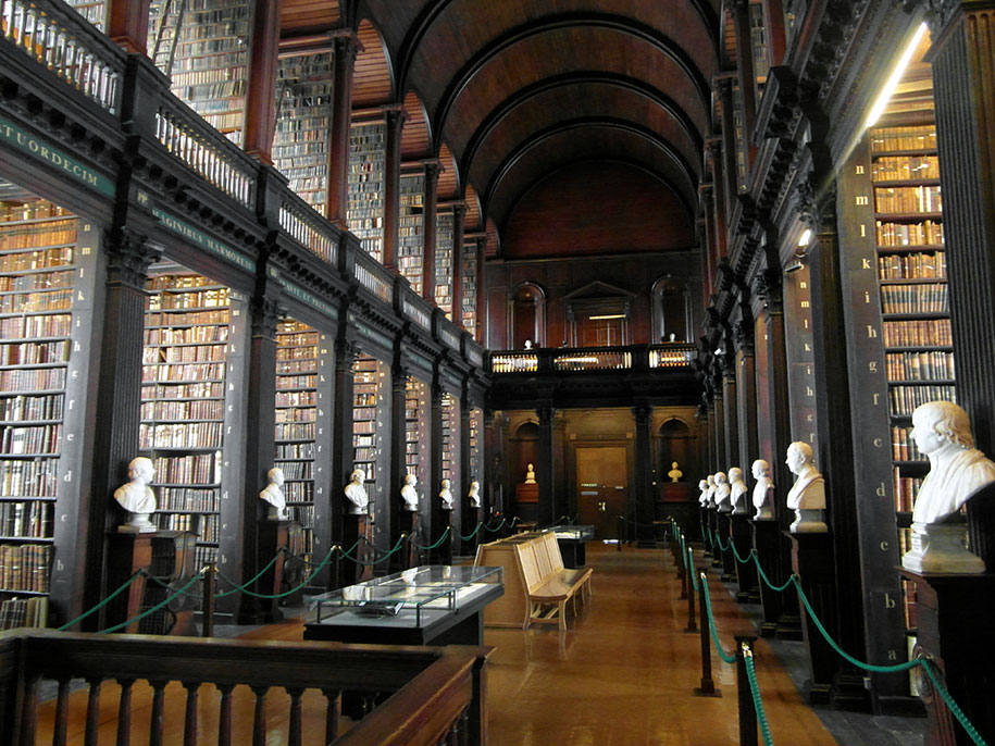 old-library-trinity-college-dublin-6