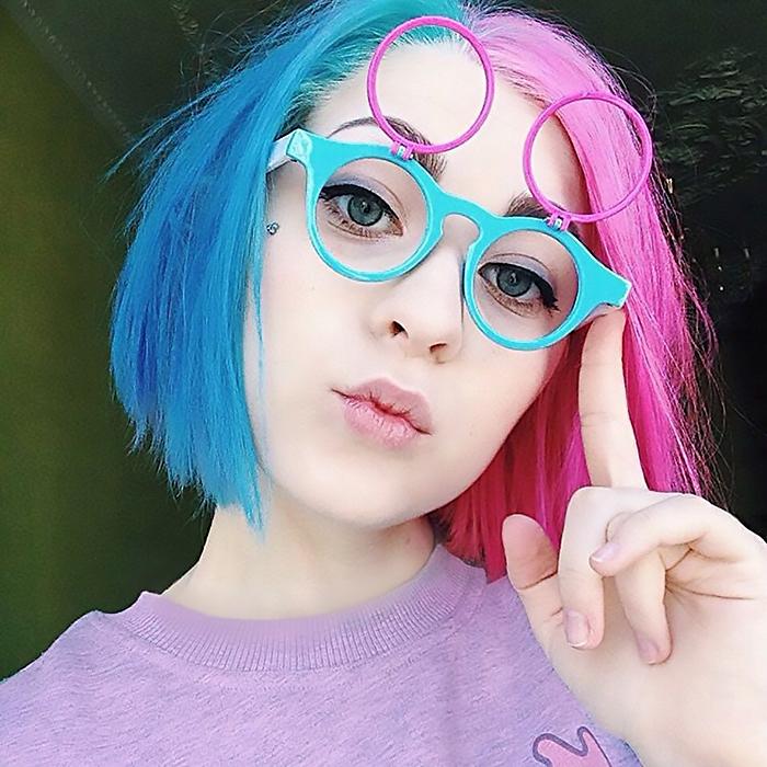 hair-tattoo-cat-hairstyle-katichka-aliya-askarova-2