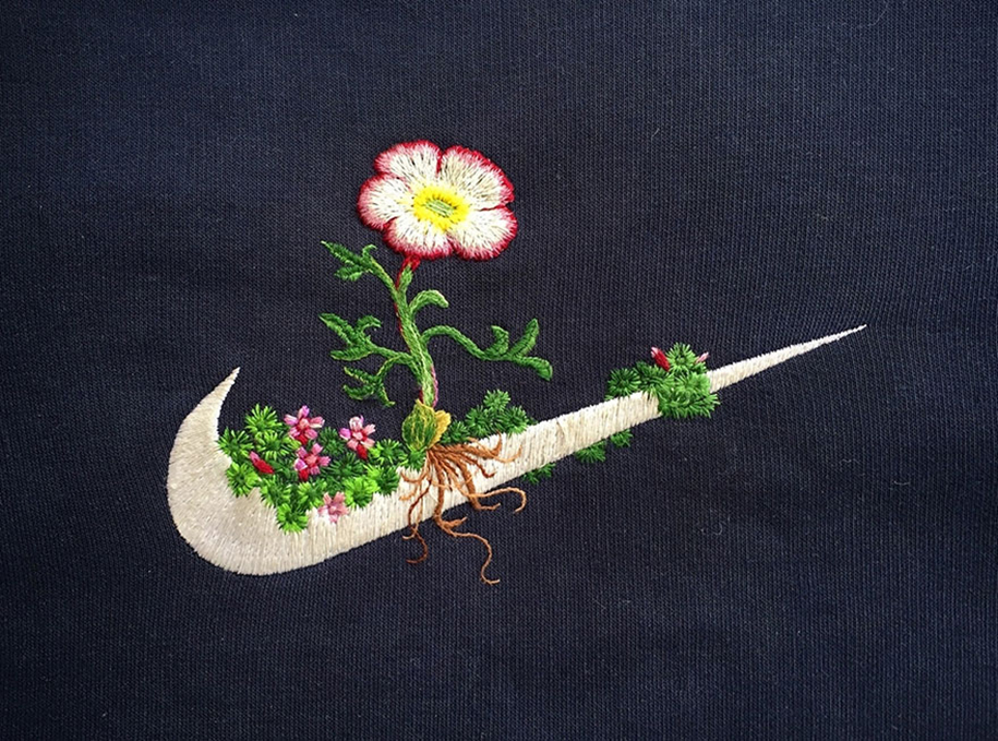 outside-the-box-embroidery-art-54
