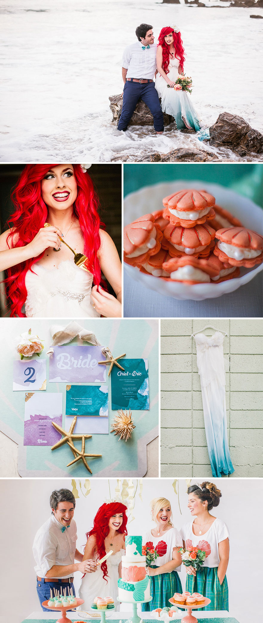 geeky-themed-creative-wedding-10