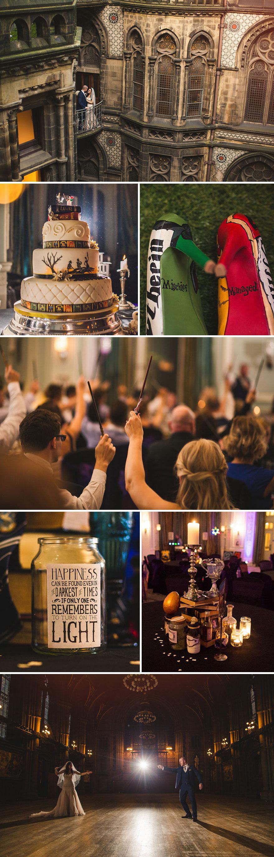 geeky-themed-creative-wedding-4