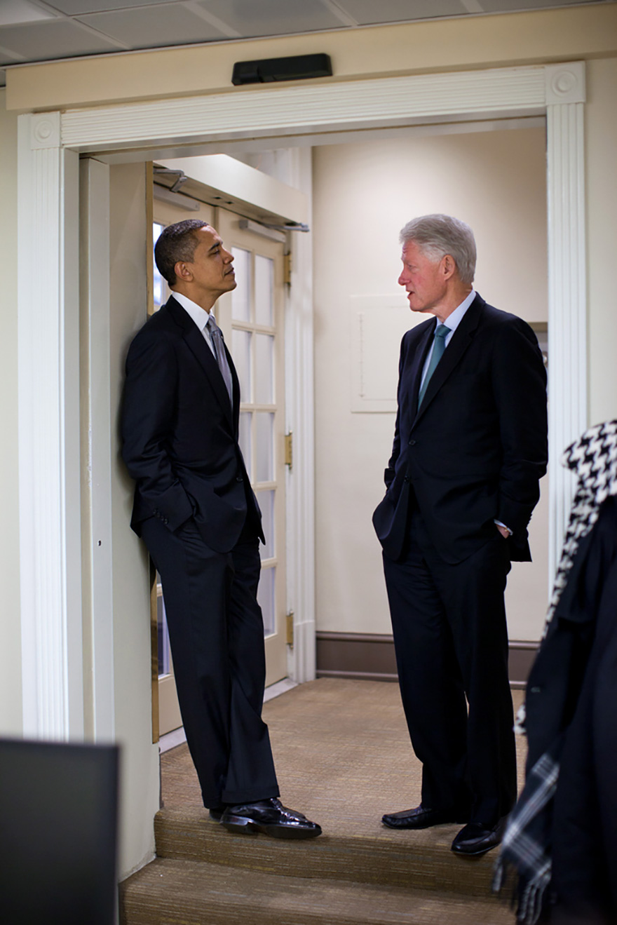 2-million-photos-barack-obama-photographer-pete-souza-white-house-18