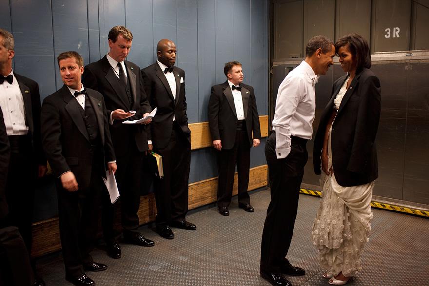 2-million-photos-barack-obama-photographer-pete-souza-white-house-9