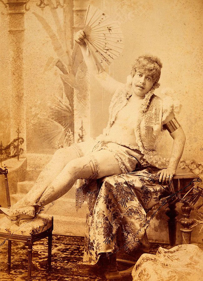 funny-victorian-era-photos-retro-photography-12