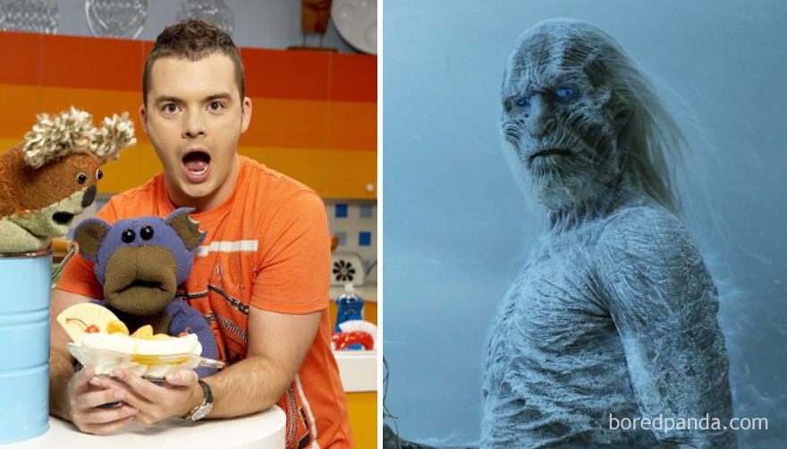 game-of-thrones-actors-then-and-now-13