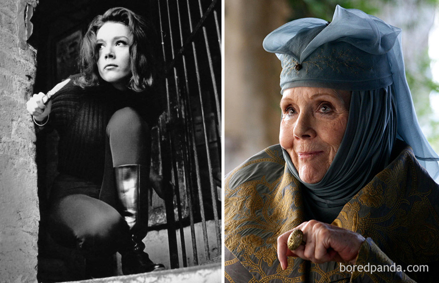 game-of-thrones-actors-then-and-now-16