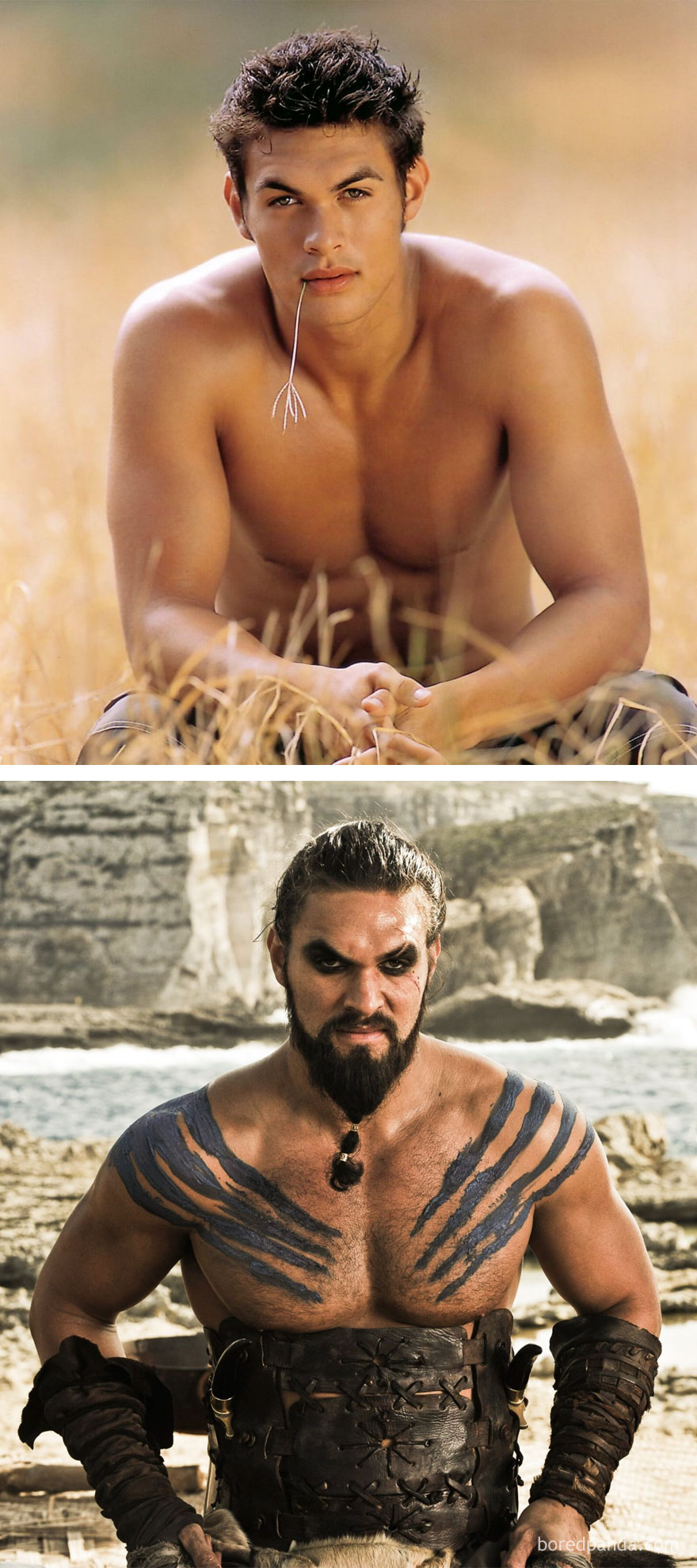 game-of-thrones-actors-then-and-now-17