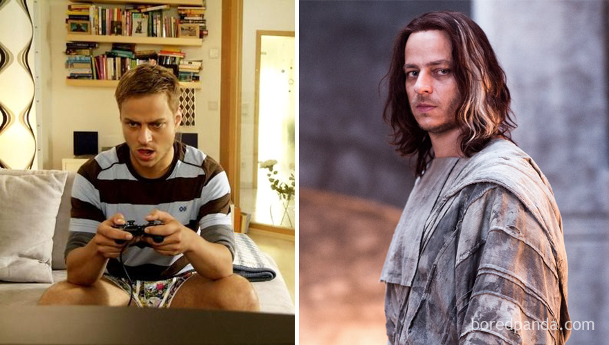 game-of-thrones-actors-then-and-now-20