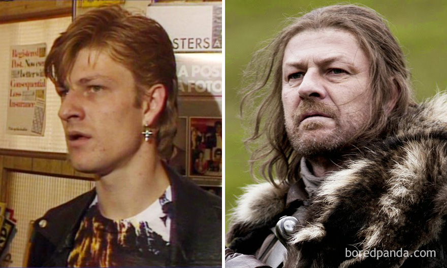 game-of-thrones-actors-then-and-now-4