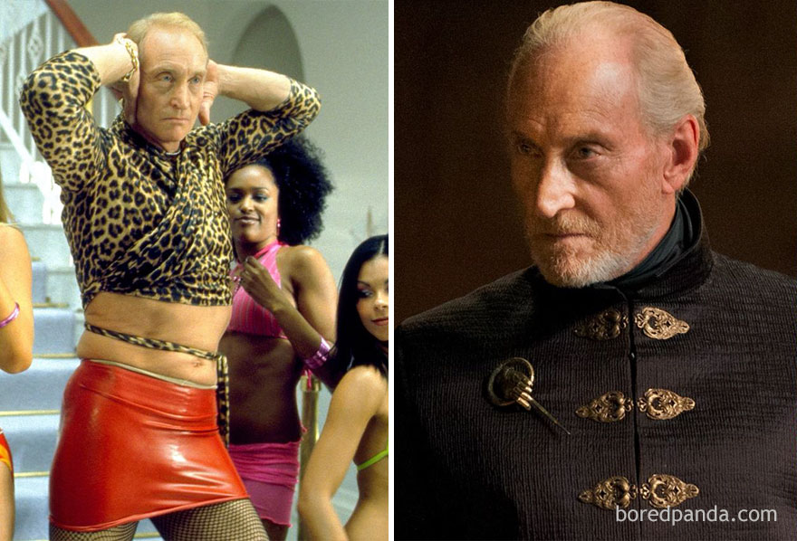game-of-thrones-actors-then-and-now-6