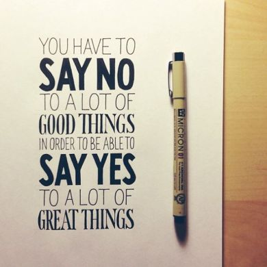 14 Inspirational Quotes Written In Beautiful Calligraphy inspirational quotes beautiful handwriting sean mccabe 18
