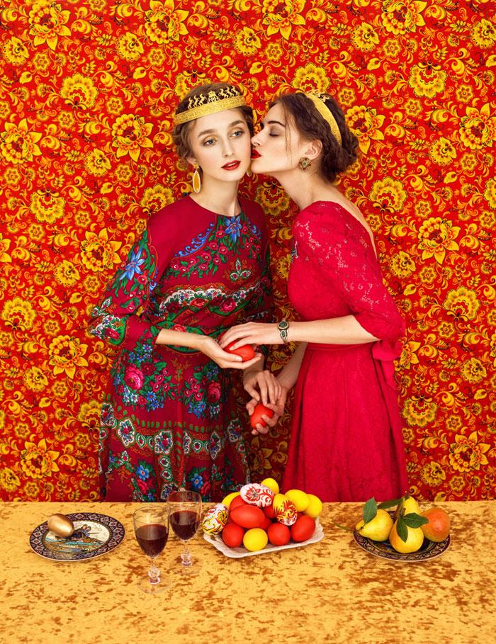 surreal-slavic-photography-russia-yakovlev-and-aleeva-9