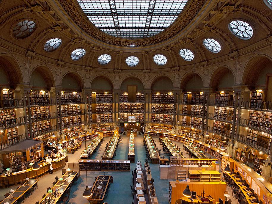 buenos-aires-bookstore-repurposed-theatre-el-ateneo-grand-splendid-2