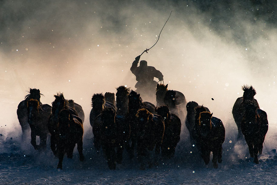 national-geographic-best-travel-photos-2016-winners-14