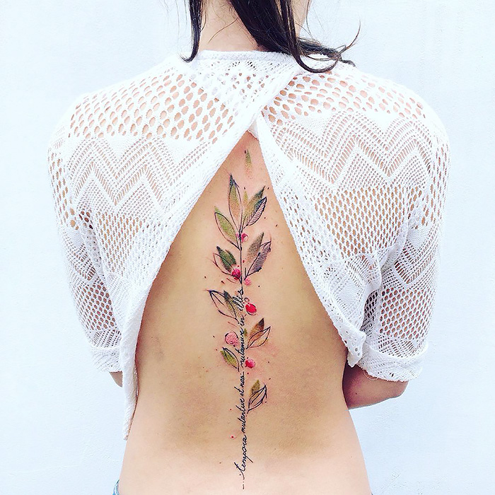 nature-seasons-inspired-tattoos-pis-saro-12