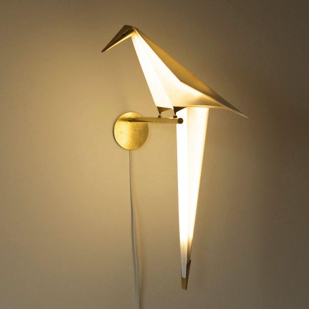origami-bird-lights-creative-lamps-umut-yamac-7