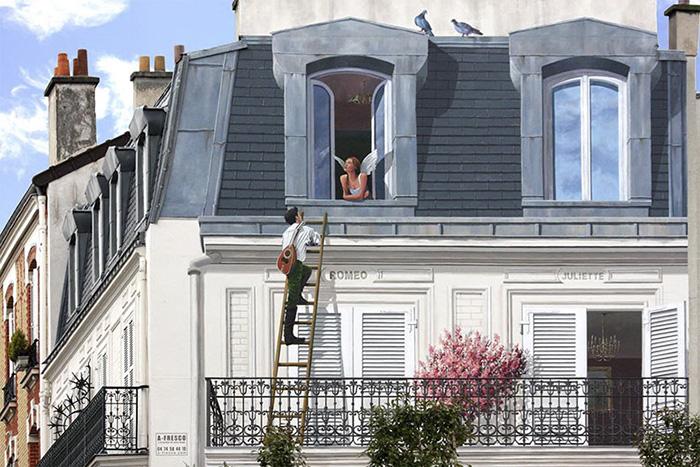 rua-arte-hiper-realista-fake-facades-patrick-commecy-11