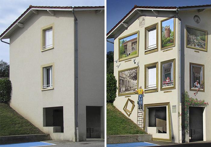rua-arte-hiper-realista-fake-facades-patrick-commecy-12