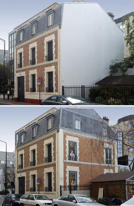 rua-arte-hiper-realista-fake-facades-patrick-commecy-28
