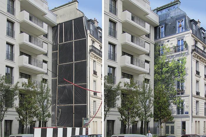 rua-arte-hiper-realista-fake-facades-patrick-commecy-5