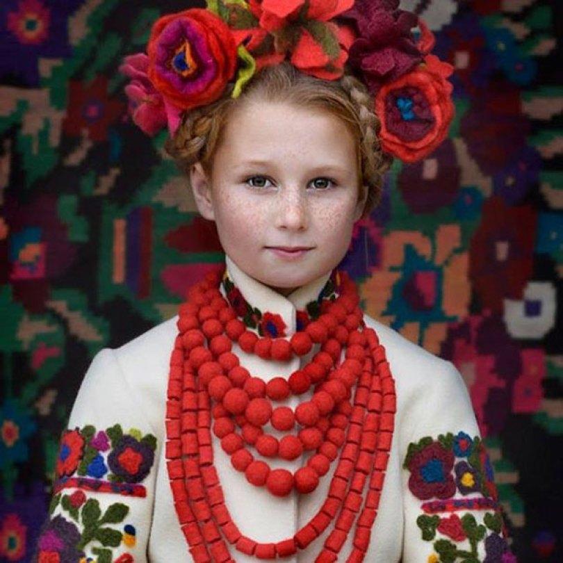 tradicional-ucraniano-flor-coroas-treti-pivni-1