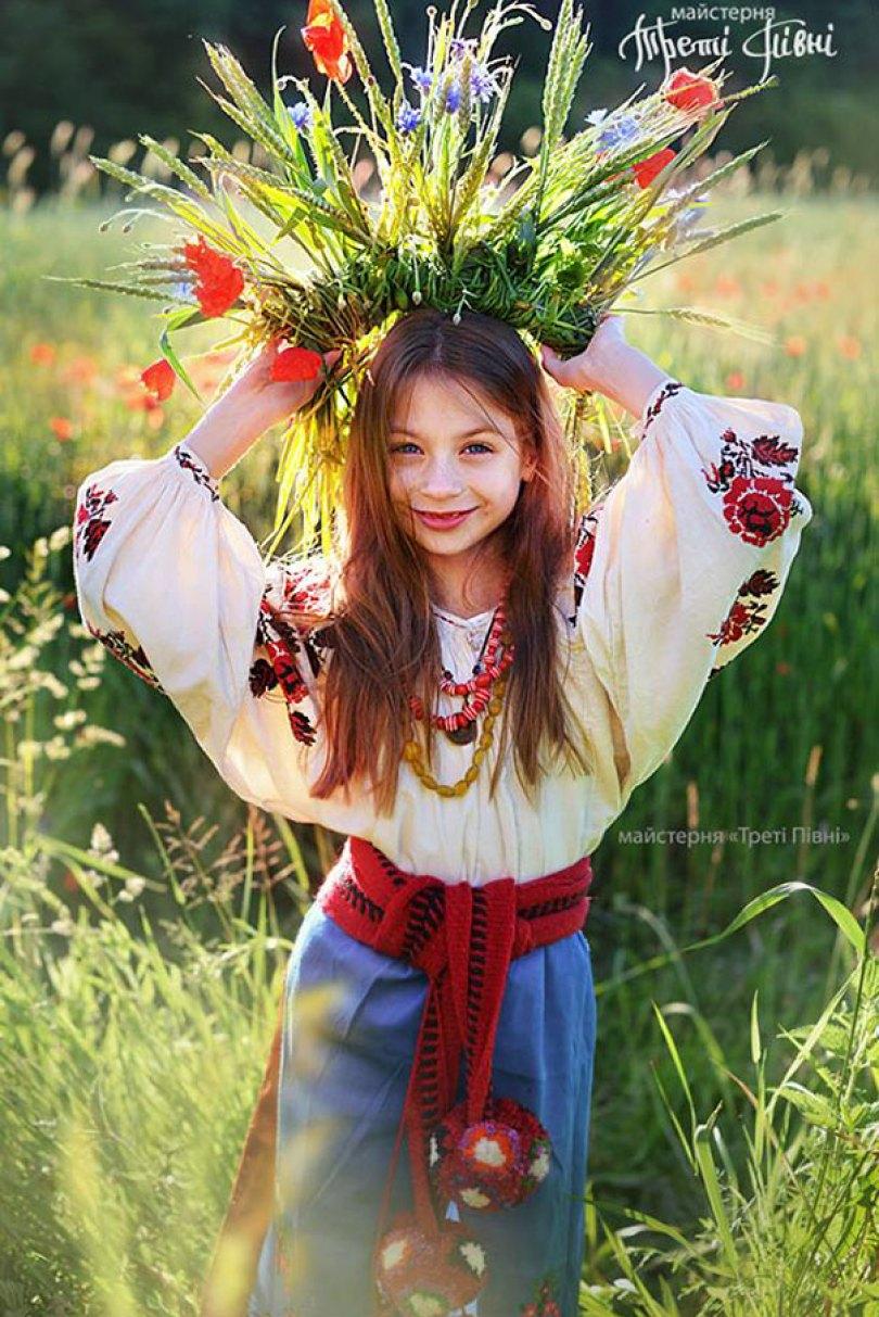 tradicional-ucraniano-flor-coroas-treti-pivni-10