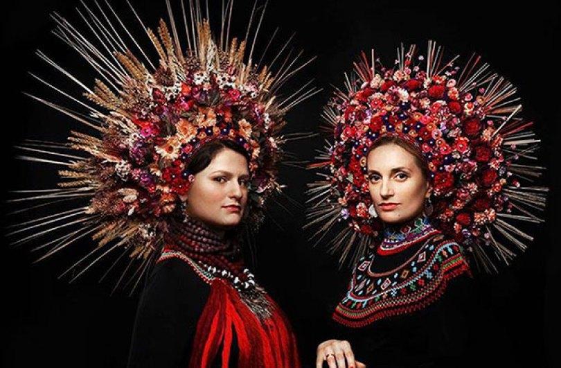 tradicional-ucraniano-flor-coroas-treti-pivni-12