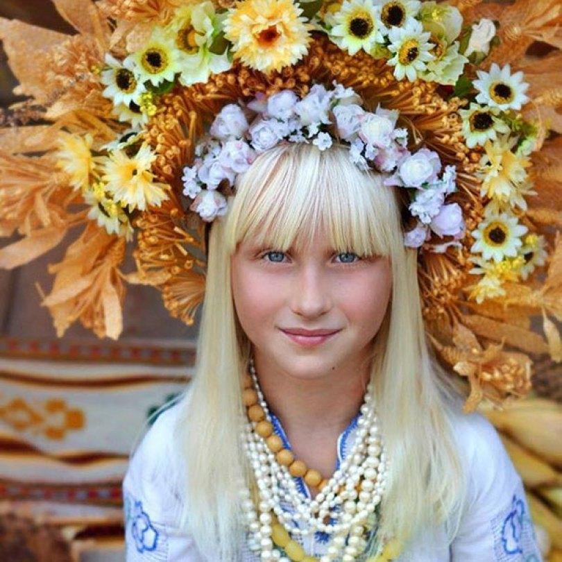 tradicional-ucraniano-flor-coroas-treti-pivni-14