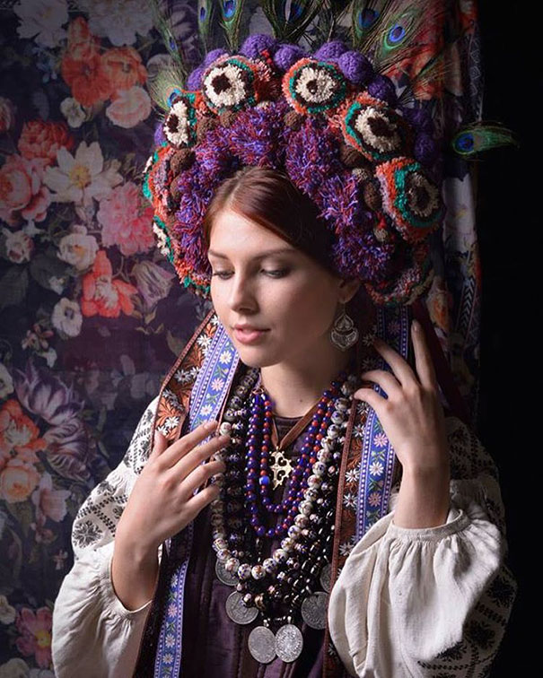 traditional-ukrainian-flower-crowns-treti-pivni-6