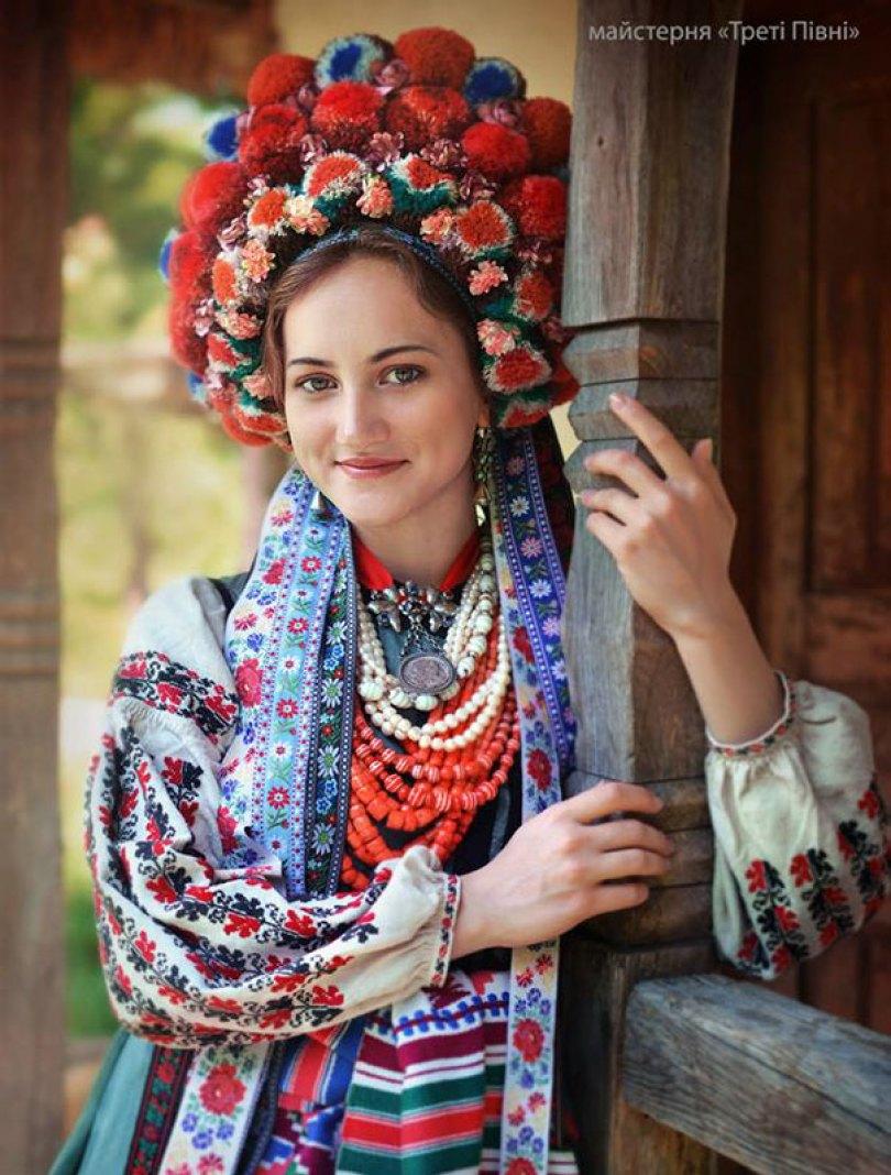 tradicional-ucraniano-flor-coroas-treti-pivni-8